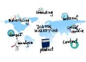 Posiciona tu negocio en internet, te ayudamos!!