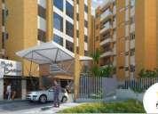 Ganga apartamentos en venta.