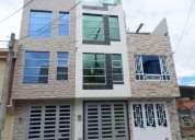 Constructora alfa y omega casas nuevas