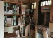 venta excelente casa sur barrio bretana