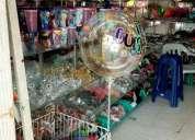 Piñateria y algo mas
