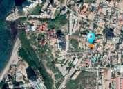 Se vende hotel en el centro de santa marta