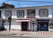Se Vende Excelente Casa Centro Monteria