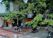 Cartagena oportunidad vendo local comercial.ro h