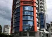 Vende oficina 408 edificio terzetto living