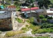 SE VENDE TERRENO EN COSTA RICA