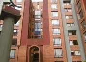 Hermoso apartamento re modelado
