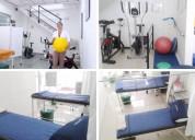 Unidad ortopedia bogota