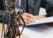 Violencia intrafamilar lo asesoramos abogados