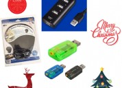 Productos de printsoft