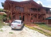 casa finca en santa elena medellin- colombia