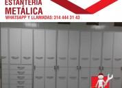 vitrinas baratas para medicamentos colombia