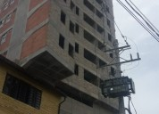 Apartamento para venta en medellín sector pilarica
