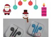 Printsoft te tiene nuevos productos