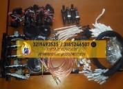 Ventas de repuestos para calentadores 3185246507