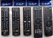 Leds para televisores lg de la serie lb