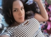 Camila travesty activa—pasiva sede 3177565139