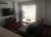 Pasadena, 135m2, remodelado,soleado, 3er piso,gars