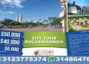 Panachi santander colombia parque nacional del chi