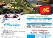 Santander paisajes y cultura turismo de aventura