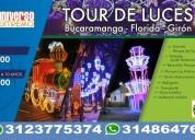 Santander cultura turismo de aventura