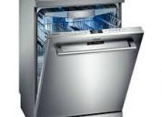 Reparacion maquinas lavaplatos y lavavajillas sena