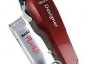 Arreglo cortadoras de cabello,planchas,afeitadoras