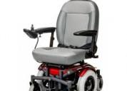 Arreglo sillas ruedas electricas,carritos electric