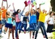 Italiano clases flexibles, profesores nativos.