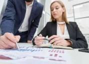 Convocatorias de trabajo con o sin experiencia