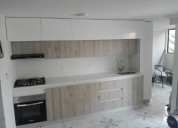 Cocinas modernas, closets modernos muebles de baño