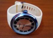 Venta de relojes deportivos para hombre 3128801474