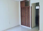 apartamento venta girón