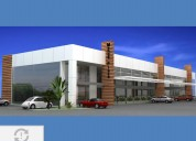Local comercial plazoleta