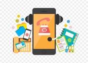 Asesor publicitario, una nueva forma de generar in