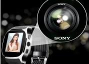 Mega oferta. smartwatch t8 a 50.000. reloj tactil