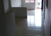 Casa de dos pisos independientes bellavista girón