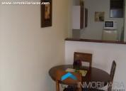 Código ap12(san juan-80) apartamento amoblado en a