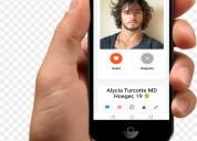 Faustoo.com tu red social de citas