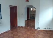 Casa en tocaima 89 metros cuadrados