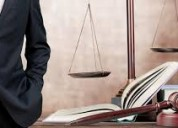 Acompañamiento a su audiencia  abogados 3205493471