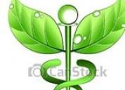 terapias alternativas sin medicamentos ni cirugias