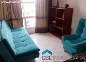 Código ap13(poblado-san julian) apartamento