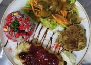 MenÙ.com restaurante en sabaneta