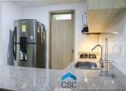 Código ap123(sabaneta) apartamento