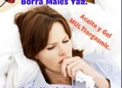 Salud para mujer bogotá