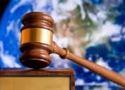 Asesoria  juridica .  cambio de genero. 3205493471
