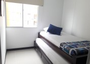 apartamento near chipichape shopping cali colombia