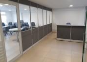 Sistemas de oficina