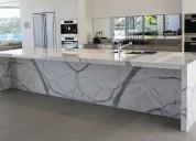 Mesones en granito pulido o marmol desde $ 280.000